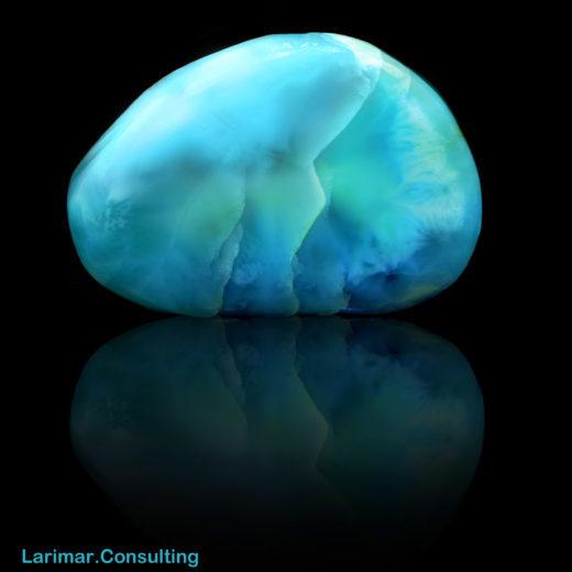 Larimar Consulting